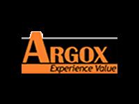 Argoxsin