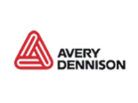 Impresoras Etiquetas Avery Dennison Industriales