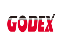 Impresoras Etiquetas Godex Industriales