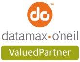 Impresoras Etiquetas Datamax