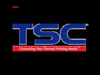Impresoras Etiquetas TSC Gama Industriales