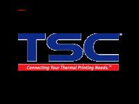 Impresoras de etiquetas TSC portátiles