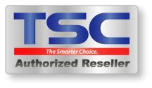 Servicio Técnico TSC - PARTNER Oficial