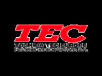 Impresoras de etiquetas TEC/Toshiba industriales