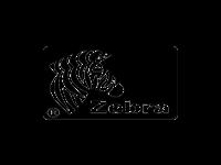Zebra - Impresoras de Tarjetas Plásticas