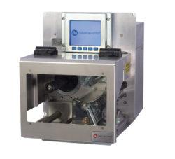Impresora de Etiquetas Datamax A-Class Mark II