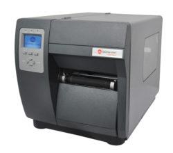 Impresora de Etiquetas Datamax I-Class Mark III