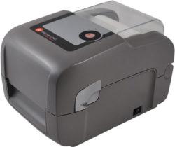 Impresora de Etiquetas Datamax E-Class Mark III