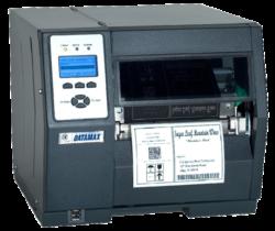 Impresora de Etiquetas Datamax H-Class