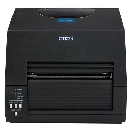 CL-S6621201