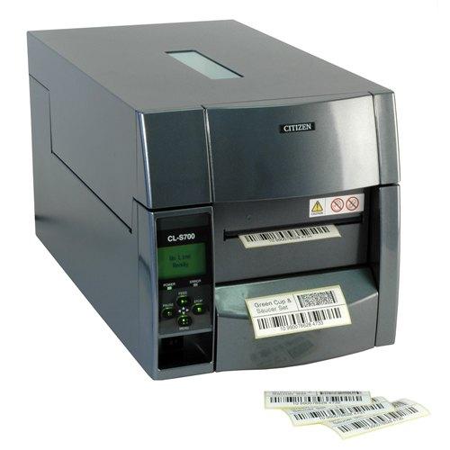 CL-S700R203-1