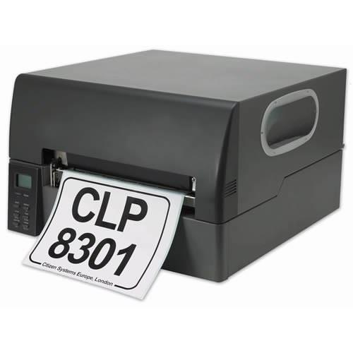 CLP-8301201