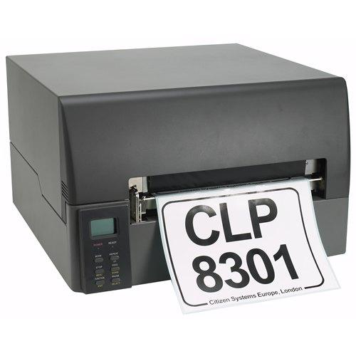 CLP-8301202