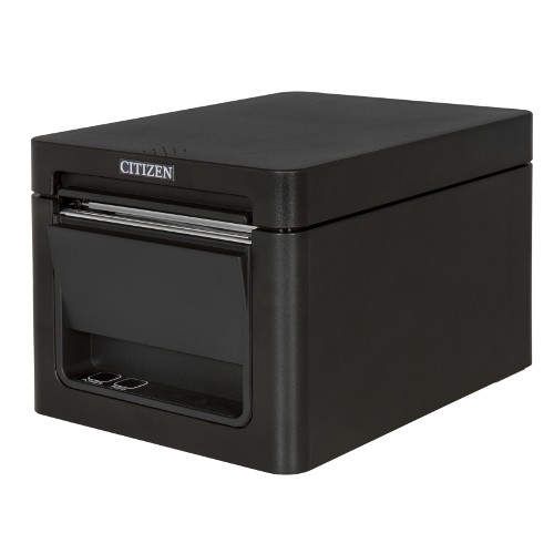 CT-351-1