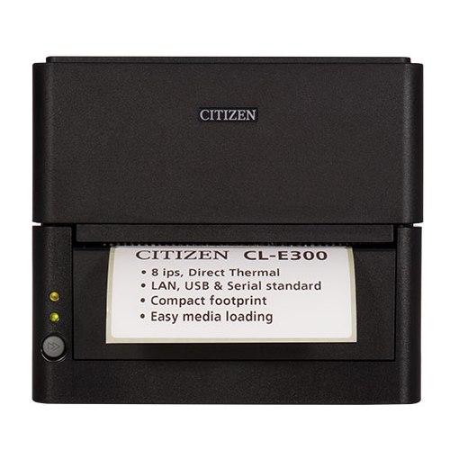 Citizen-CLE300-2