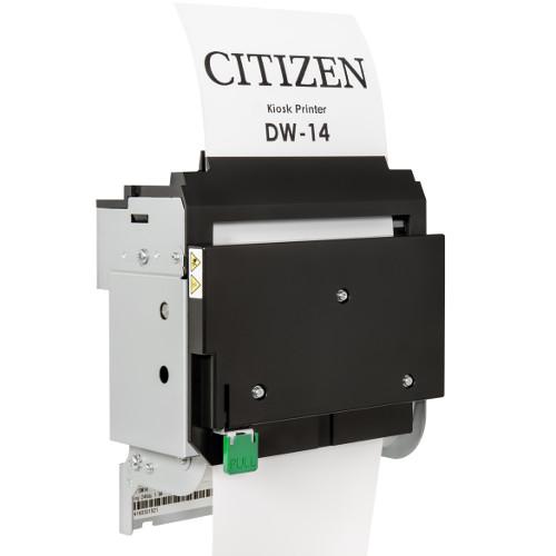 Citizen-DW14-1