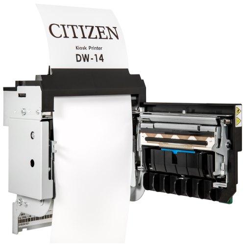 Citizen-DW14-2