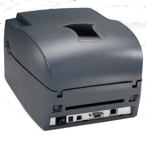 Godex G500 traser