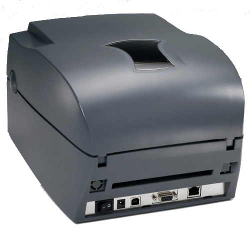 Godex G530 traser