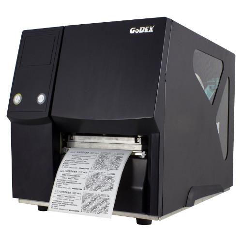 Godex420-430-1