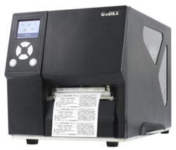 GODEX EZ2200P WINDOWS 8 X64 DRIVER