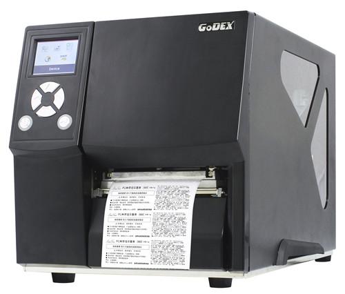 Godex420i-430i-1