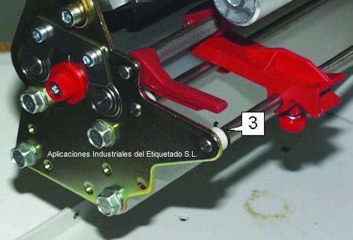 Impresora20Avery20640420Ajustes20Guias20Papel