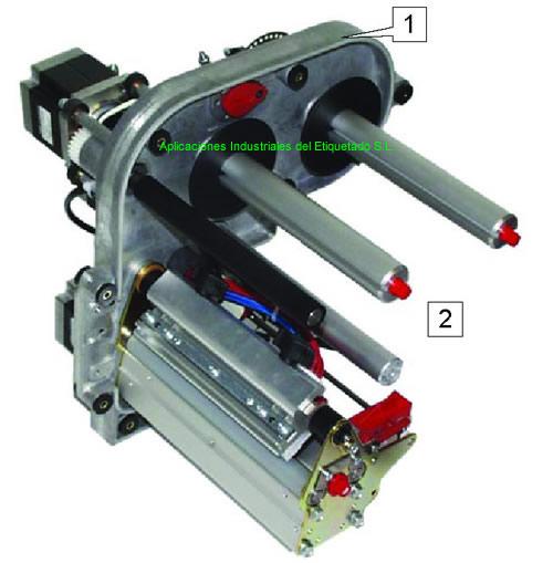 Impresora20Avery20640420Conjunto20Impresion