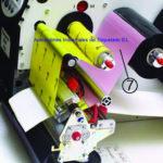Impresora20Avery20640420Detalle20Colocacion20Ribbon202