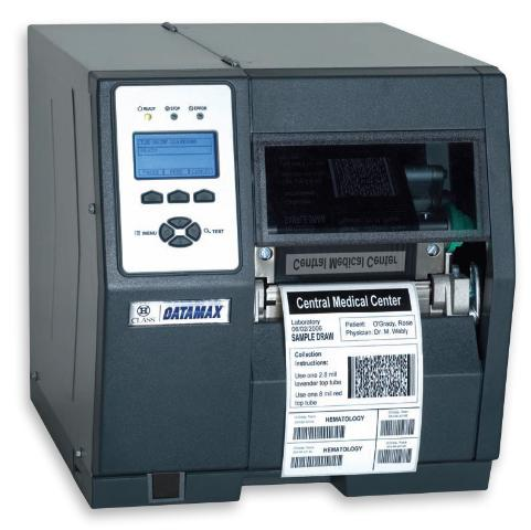 Impresora20Datamax20H-Class
