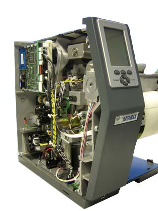 Impresora20Datamax20H-Class20Detalle20Interior