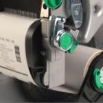 Impresora20Datamax20H-class20Frontal20Rebobinador20Interno