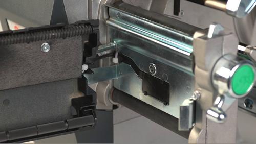 Impresora20Datamax20H-class20Peel20Off