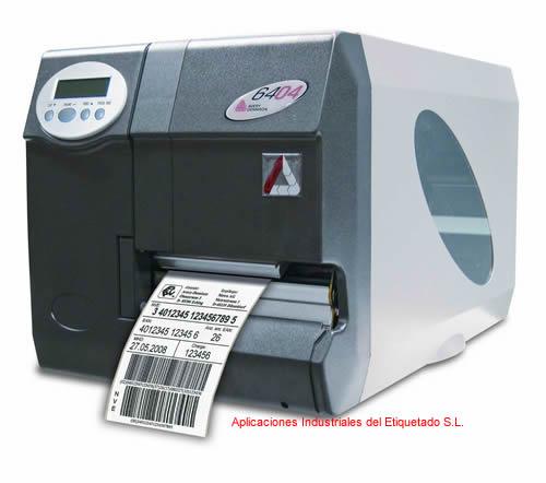 Impresora20Etiquetas20Avery206404
