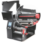 Impresora20Godex20ZX1000i20Series
