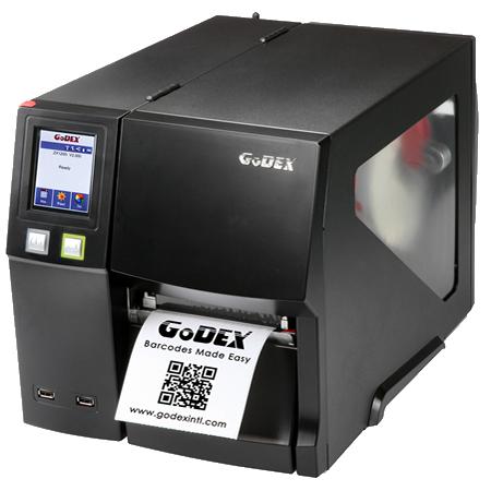 Impresora20Godex20ZX1200i-1