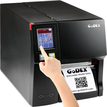 Impresora20Godex20ZX1200i20Series