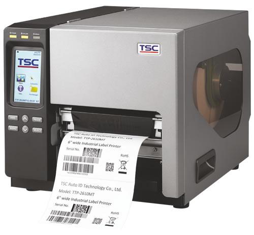 Impresora20TSC20TTP202610MT