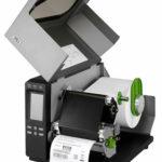 Impresora20TSC20TTP202610MT20Detalle