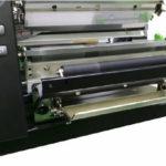 Impresora20TSC20TTP202610MT20Pelador-20PeelOff