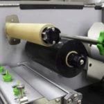 Impresora20TSC20TTP202610MT20Ribbon