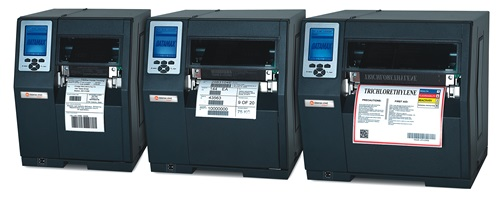 Impresoras20Datamax20H-Class