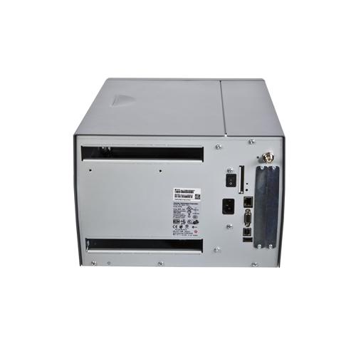 PX6i204