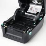 Godex RT730iW – Impresora de Etiquetas Térmicas Directas – Transferencia Térmica 2