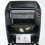 Godex RT730 – Impresora de Etiquetas Térmicas Directas – Transferencia Térmica 2