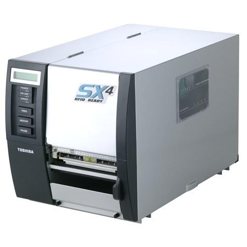 SX4201