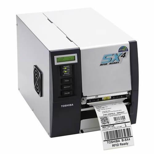 SX4203