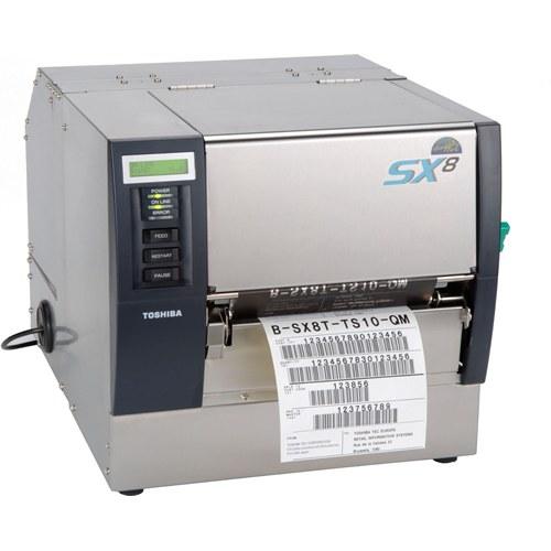 SX8201
