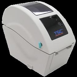 Impresoras de Etiquetas Térmicas TSC Serie TDP-225 / TDP-324