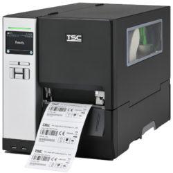 Impresoras de Etiquetas TSC Serie MH240 / MH340 / MH640